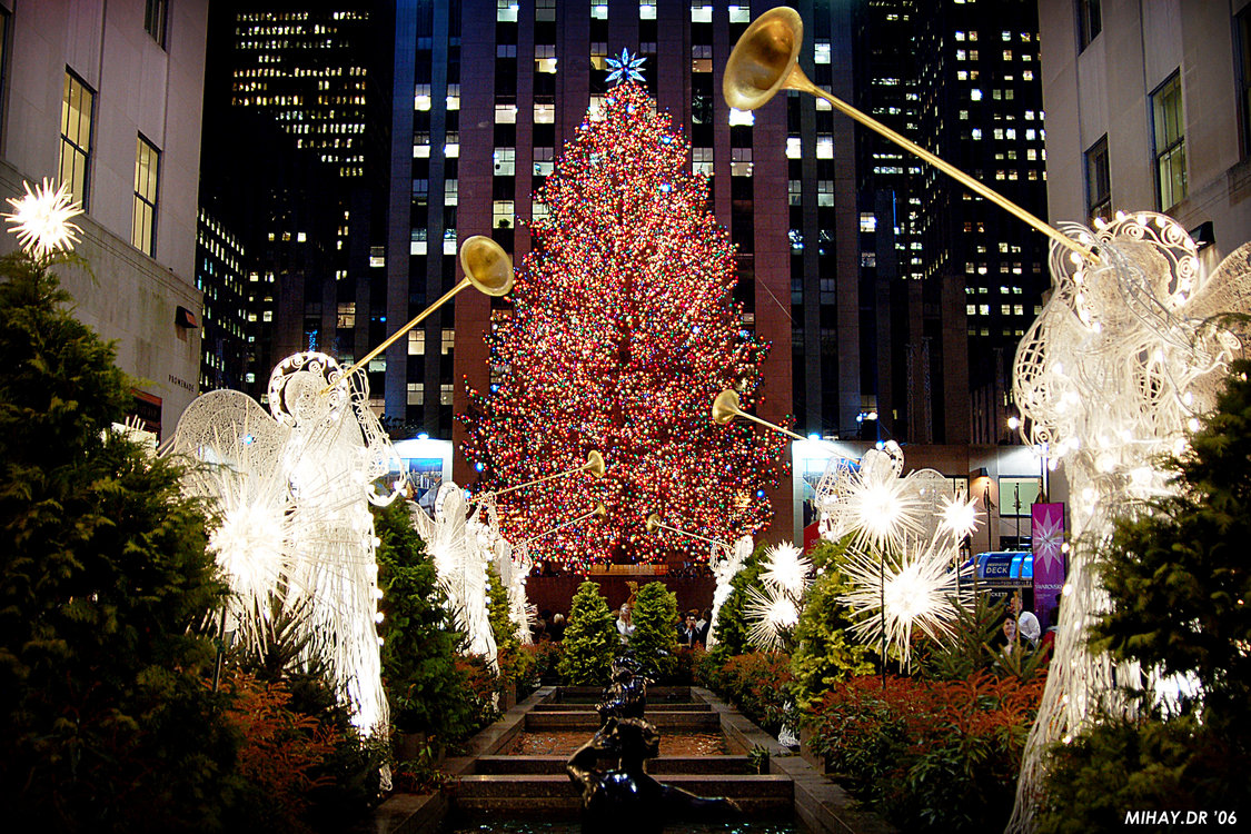 New york city moments for Decoration new york