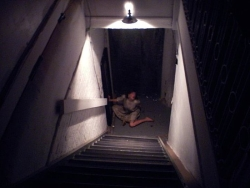 Dubbed The U201cdarkest Haunted House In New York Cityu201d This Haunted House ...