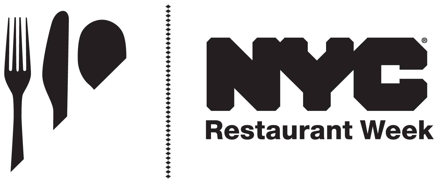 Its Time To Reserve For Nyc Summer Restaurant Week July 22 August