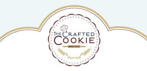 Cookie Panache