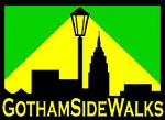 Gotham Sidewalk Tours