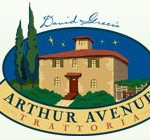 arthur_avenue_cafe_restaurant