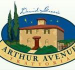 arthur_avenue_cafe_restaurant