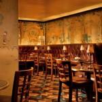 Bemelmens Bar