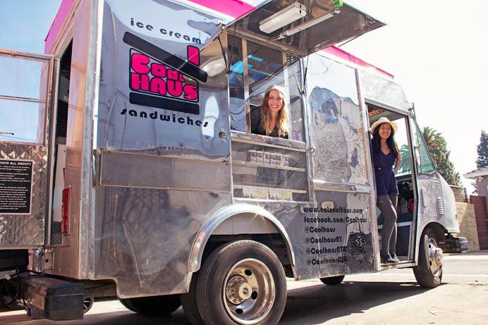 food trucks stuff to do in new york city. Black Bedroom Furniture Sets. Home Design Ideas