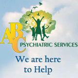 ABC Psychiatric Services