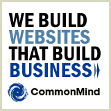 CommonMind LLC