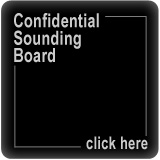 Confidential Sounding Board