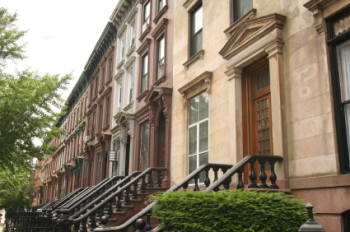 nyc apartments - how to find the new york apartment you want