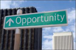 New York City Temp Jobs - Finding a Temp Job in NYC